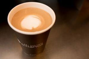 Ellianos espresso coffee Jacksonville coffee Valdosta coffee Lake City coffee Thomasville coffee Douglas coffee waycross coffee Starke coffee Albany coffee Statesboro coffee Kingsland