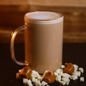 Caffe Dolce Hot