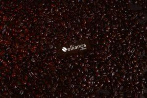 Ellianos Coffee