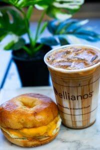 Ellianos