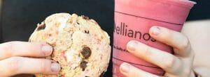 Ellianos Facebook Cover