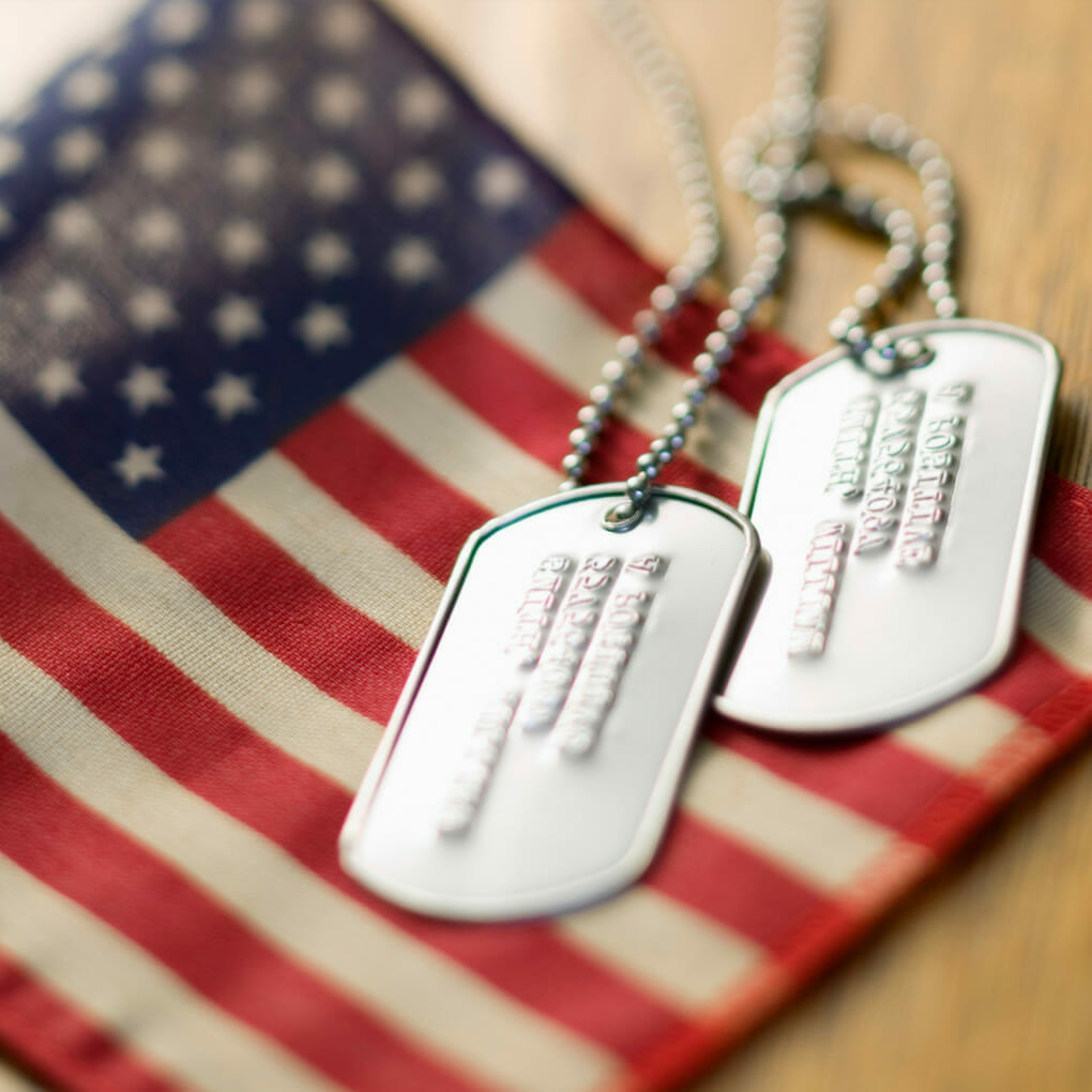 Ellianos Coffee Now Offering Franchise Discount for Veterans