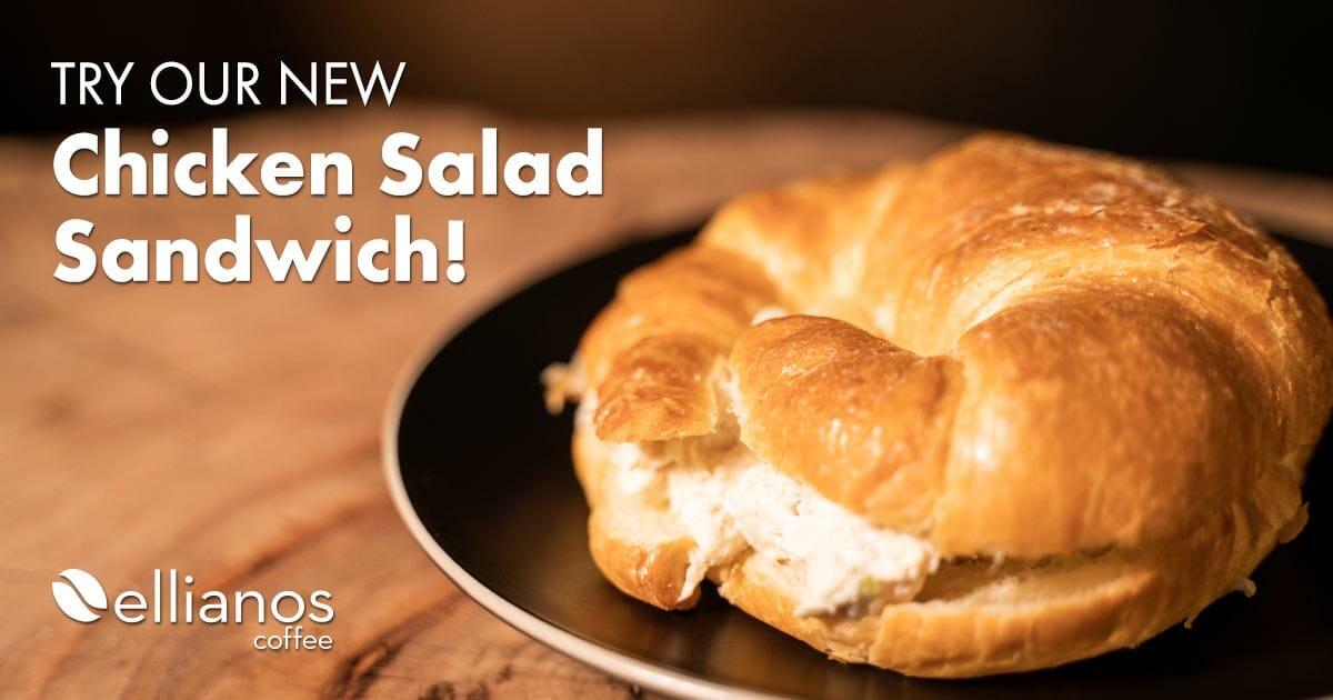Chicken Salad Facebook Image 1200x630 4web