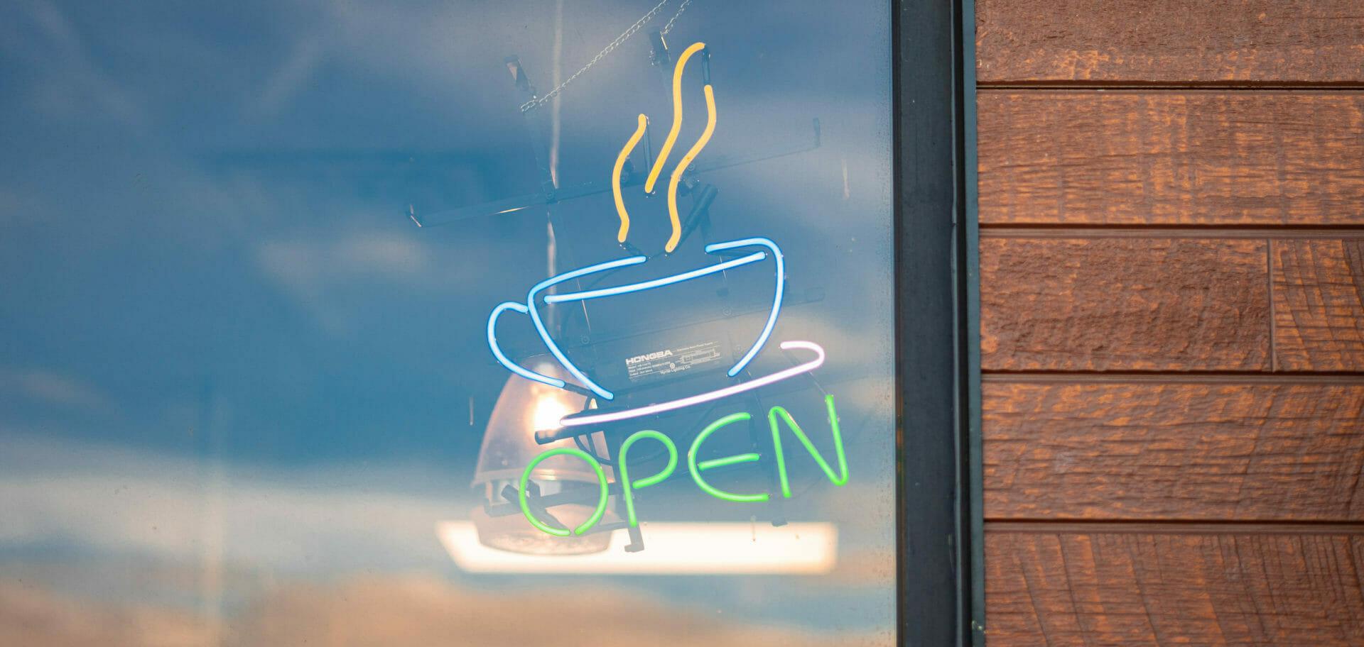 Ellianos Coffee Announces New Location Set to Open in Eustis, FL